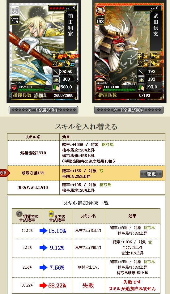 150911_03_合成スキル