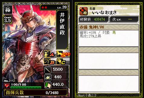 03_井伊直政