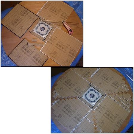 タイルテーブル-1