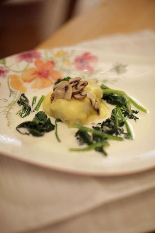 仙台で一番の料理教室すずき