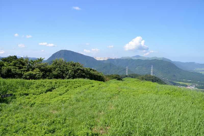障子ヶ岳 (16)