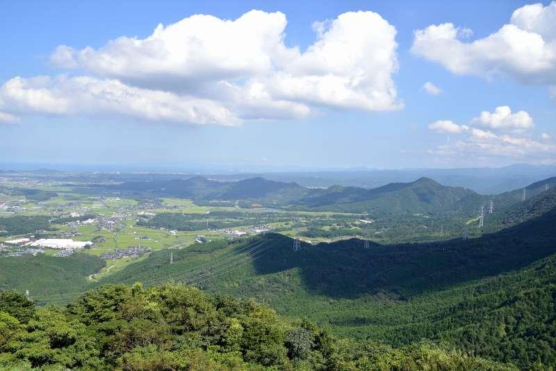 障子ヶ岳 (15)