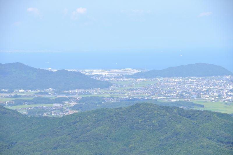 障子ヶ岳 (19)