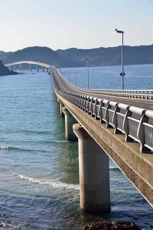 角島大橋 (4)