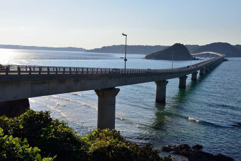 角島大橋 (10)