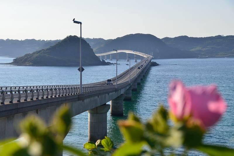 角島大橋 (8)