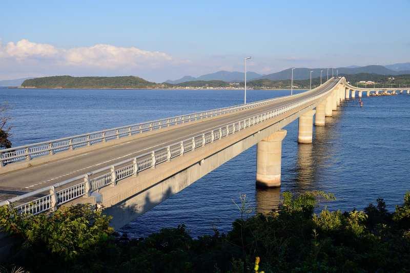 角島大橋 (16)