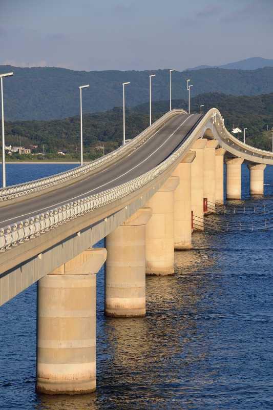 角島大橋 (15)