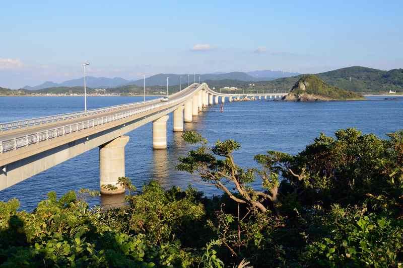 角島大橋 (13)