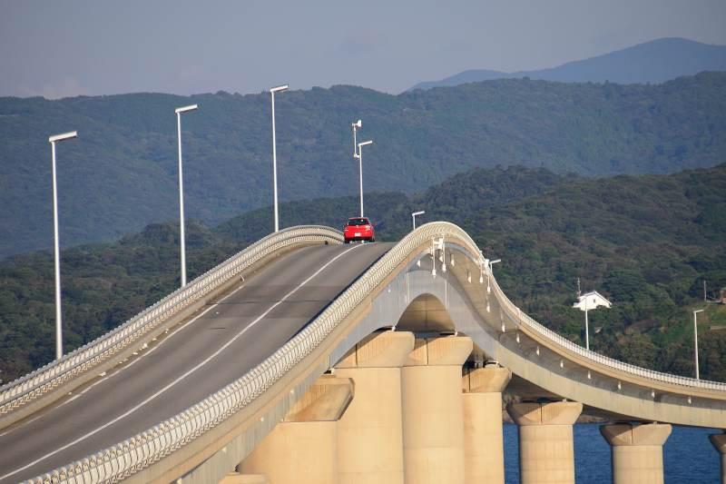 角島大橋 (14)