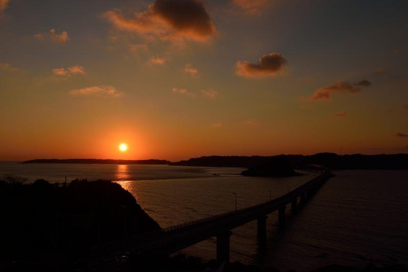 角島大橋 (6)