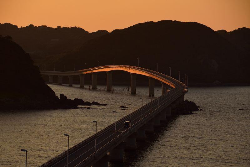 角島大橋 (3)