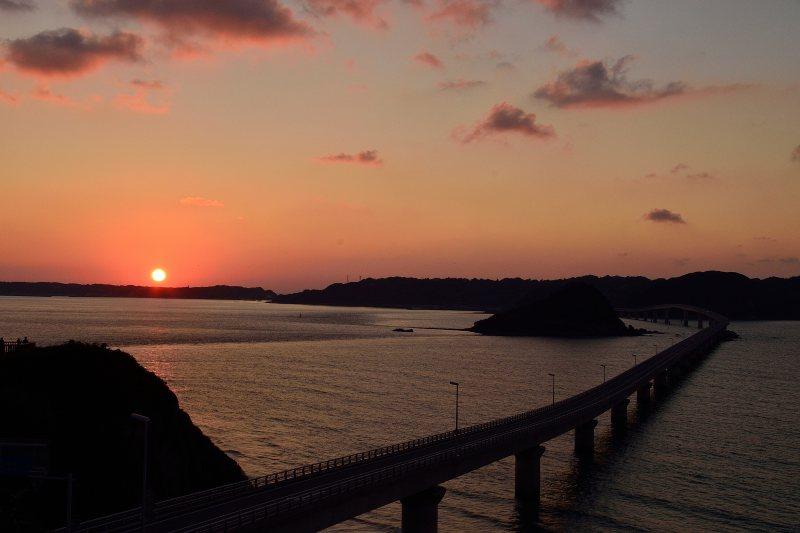 角島大橋 (12)