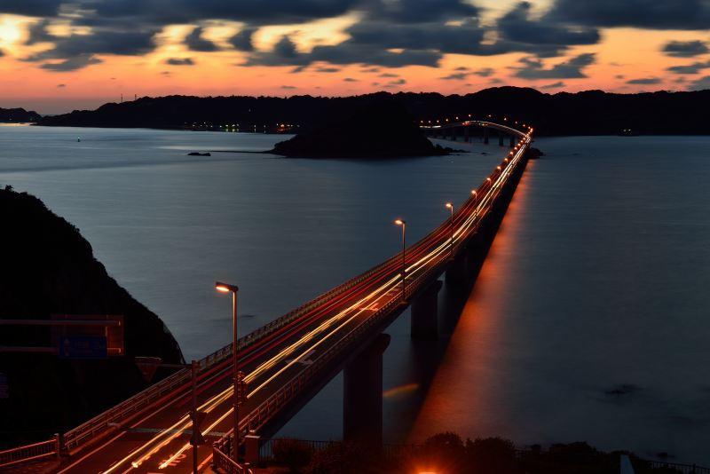 角島大橋 (5)