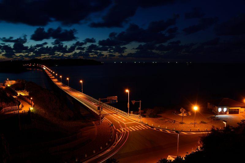 角島大橋 (9)