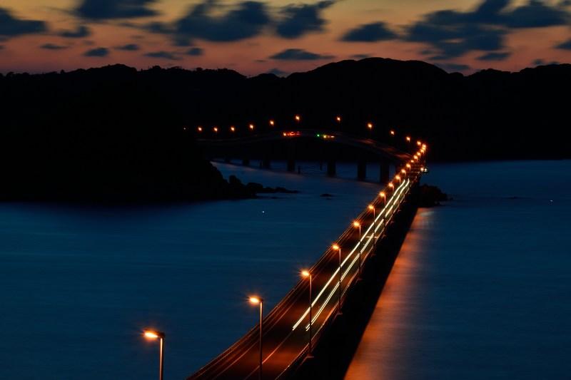 角島大橋 (7)