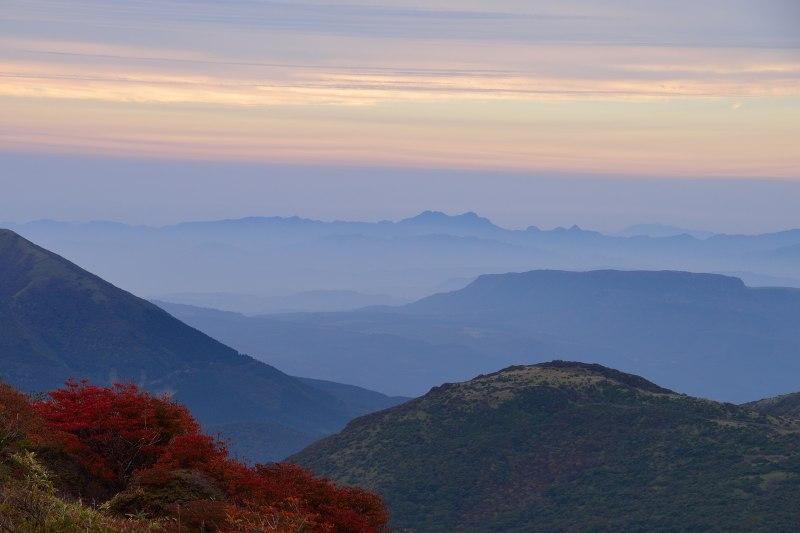 三俣山~扇ヶ鼻 (83)