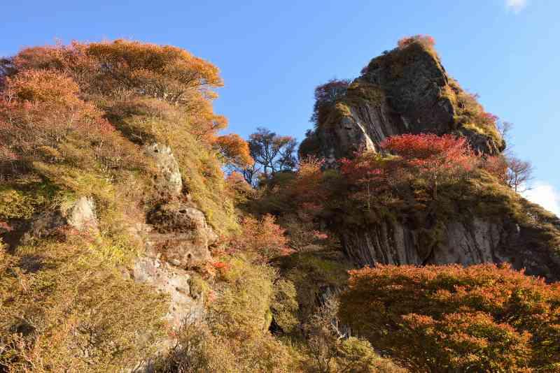 大船山 (5)