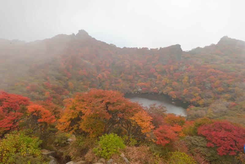 大船山 (19)