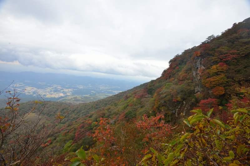 大船山 (35)