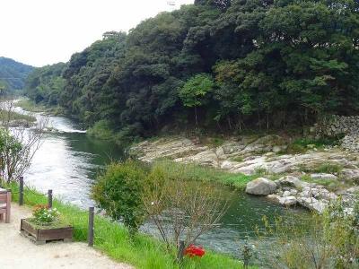 川上狭DSC00406
