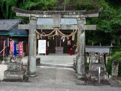 須賀神社DSC00418