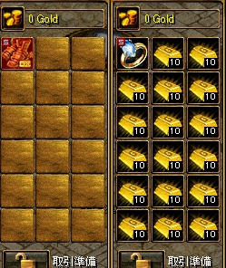 1508黄金1