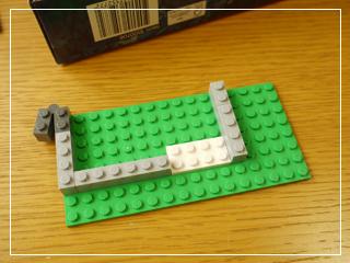 LEGOBeachHut24.jpg