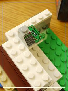 LEGOBeachHut25.jpg