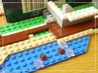 LEGOBeachHut26.jpg