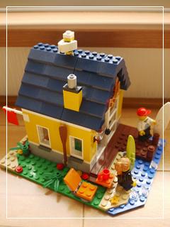 LEGOBeachHut29.jpg