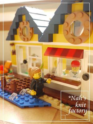LEGOBeachHut31.jpg