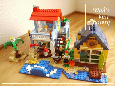 LEGOBeachHut32.jpg