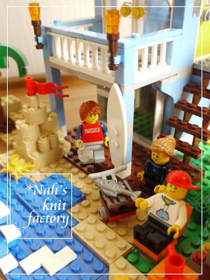 LEGOBeachHut33.jpg