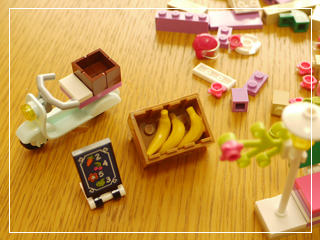LEGOHeartlakeFoodMarket05.jpg