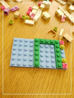 LEGOHeartlakeFoodMarket07.jpg