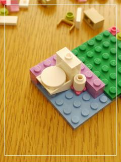 LEGOHeartlakeFoodMarket08.jpg