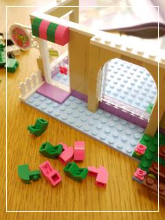 LEGOHeartlakeFoodMarket14.jpg