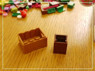 LEGOHeartlakeFoodMarket15.jpg