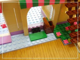 LEGOHeartlakeFoodMarket16.jpg