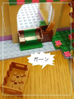 LEGOHeartlakeFoodMarket17.jpg