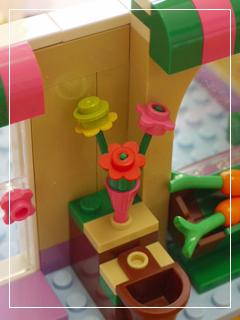 LEGOHeartlakeFoodMarket19.jpg
