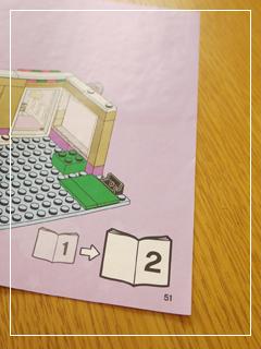 LEGOHeartlakeFoodMarket20.jpg