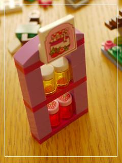 LEGOHeartlakeFoodMarket22.jpg