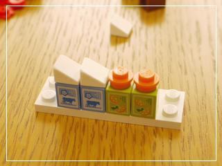 LEGOHeartlakeFoodMarket23.jpg