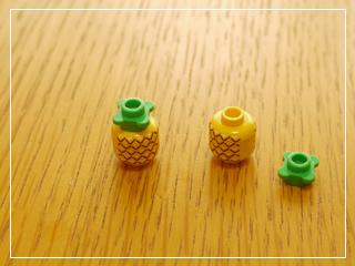 LEGOHeartlakeFoodMarket24.jpg