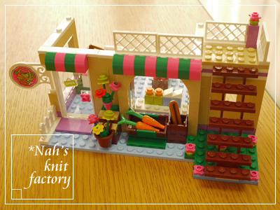 LEGOHeartlakeFoodMarket25.jpg