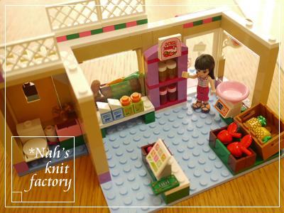 LEGOHeartlakeFoodMarket26.jpg