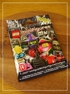 LEGOMinifigSeries14-01.jpg