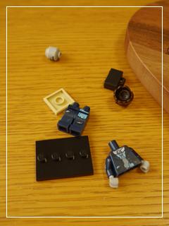 LEGOMinifigSeries14-04.jpg